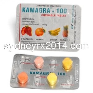 Buy Kamagra Soft in Australia